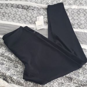Zella high waist The Daily leggings